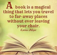 Image result for what to read quotes