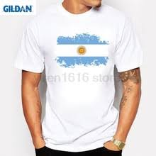 Argentina <b>Tshirt</b> Promotion-Shop for Promotional Argentina <b>Tshirt</b> on ...