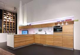 Contemporary Kitchen Cupboards Timber Kitchen Cabinets Brisbane