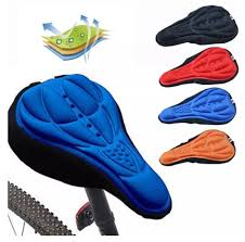 top 9 most popular mountain <b>bike seats cushions</b> ideas and get free ...