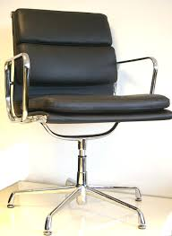most visited gallery in the what is an eames chair yes of course it is all for you bedroommarvellous eames office chair soft