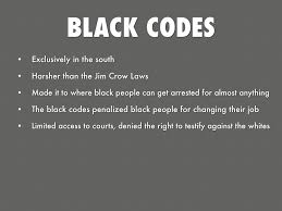 essay on jim crow laws order a custom essay from the best non essay on jim crow laws order a custom essay from the best non plagiarized papers only