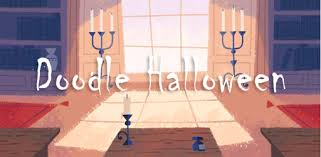Doodle <b>Halloween</b> - Apps on Google Play