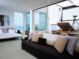 House Of Fraser Dining Room Furniture Modern Home Design Furniture Modern House Interior Design Ideas