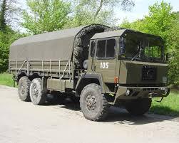 saurer truck bus Images?q=tbn:ANd9GcRQpv1y44zg3zUTbFA2y79uHRTuNiT-TbjuiJEP8O5u4jNV5vY1