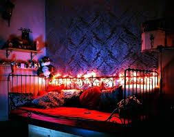 cool teenage girl bedrooms with christmas lights bedroom lighting ideas christmas lights ikea