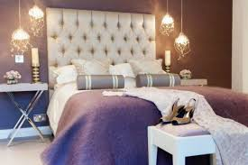 feminine bedroom furniture bed:  beautiful feminine bedroom ideas that everyone will love