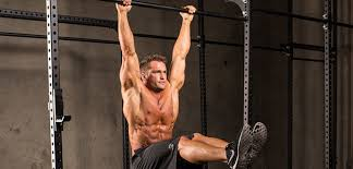 10 Best Ab <b>Exercises</b> To Build Bigger Abs <b>Muscles</b>