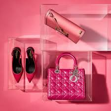 REBELLE - <b>Buy</b> Second Hand Fashion