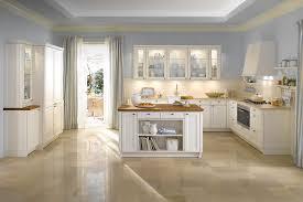 country kitchen portland alluring design ideas