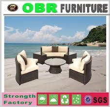 new design outdoor rattan furniturerattan garden furniture china outdoor rattan garden