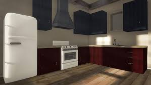 ideas programs free kitchen remodeling large size kitchen 3d kitchen design software kitchen country kitchen lights home tool architecture awesome kitchen design idea red