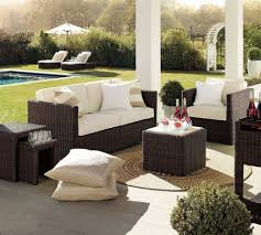 elegant affordable outdoor patio furniture product for your home affordable outdoor furniture