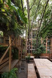 city tag archdaily essay 4 spatial prosthesis manada architectural boundaries acirccopy jaime navarro