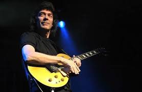 Steve Hackett: <b>Genesis</b> Revisited '<b>Selling England</b> By The Pound ...