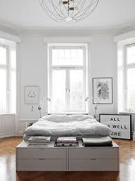 white bedroom hcqxgybz:  ideas about modern white bedrooms on pinterest master