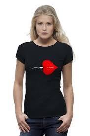 """купить женские <b>футболки</b> с красивыми принтами """"<b>sex</b>"""""""