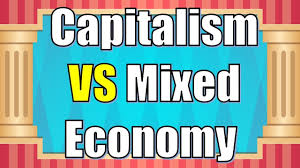 mixed economy vs capitalism difference between mixed economy and mixed economy vs capitalism difference between mixed economy and capitalism