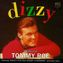 Dizzy: The Best of Tommy Roe album by Tommy Roe