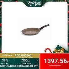 <b>Сковороды</b>, купить по цене от 213 руб в интернет-магазине TMALL
