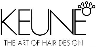 <b>Keune</b> | Freshair Salon & Boutique