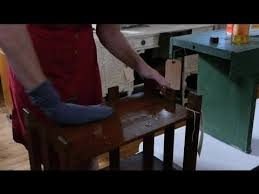 how to safely clean old wood furniture antique furniture care antique furniture cleaning