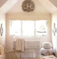 baby nursery light fixtures if youre looking for inspiration there are tons of different baby bedroom ceiling lights
