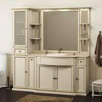 Готовые комплекты для ванных комнат <b>Opadiris</b> — купить на ...
