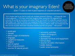 imaginary essay essay about teamwork imaginary essay in english we have built pools as far as africa and have done gunite work in the virgin islands