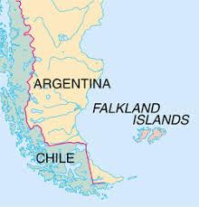 「Battle of the Falkland Islands」の画像検索結果