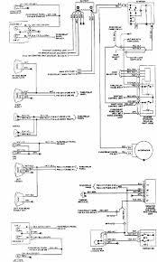 1994 thunderbird fuse box 1994 automotive wiring diagrams