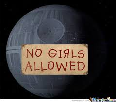 Death Star Memes. Best Collection of Funny Death Star Pictures via Relatably.com