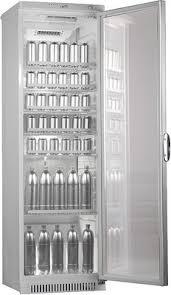 <b>Холодильная витрина Позис СВИЯГА</b> 538-8 белый купить в ...