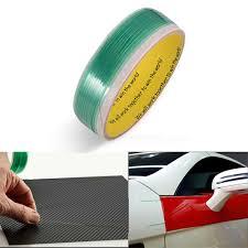 Detail Feedback Questions about <b>EHDIS 4pcs Car Vinyl</b> Film <b>Wrap</b> ...