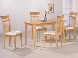 Wood Dining Room Sets Maple Dining Room Furniture Furniture Gt Dining Room Furniture