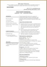 resume template customer service cover letter word leisure 79 remarkable resume templates microsoft word template