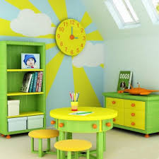 kids playroom storage ideas photos gallery kids playroom storage ideas pictures baby playroom furniture