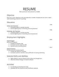 Applying Job Cover Letter Cv Sample Of Resume For Job Application ... cv format for job application sample job application with resume