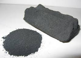 <b>Activated carbon</b> - Wikipedia