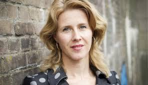 Vrijdag 31 augustus komt Mona Keijzer – nr 2 CDA Kandidatenlijst – naar Huizen voor een werkbezoek en kennismaking met Huizen. - mona-1200x690