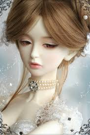 barbie doll hd wallpapers image wallpapers barbie doll