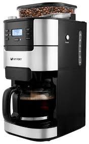 Купить Кофеварка <b>Kitfort KT</b>-720 <b>черный</b>/<b>серебристый</b> по низкой ...