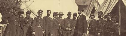 For Students - Abraham Lincoln - Themed Resources | Teacher ...