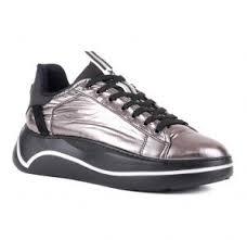 <b>Fabi</b> - купить в интернет-магазине итальянской одежды и обуви в ...