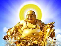 Image result for Người tu Phật phải là kẻ chán đời chăng?