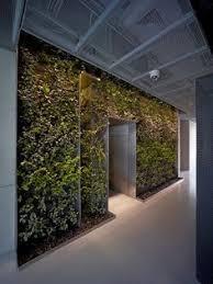taoyuanju office interior renovation by vector architects architect office interior design