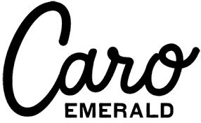 Caro <b>Emerald</b>