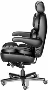 era galaxy big and tall leather office chair by era glxy big office chairs big tall