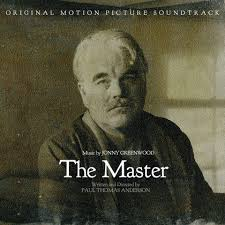 Виниловая пластинка <b>Soundtrack Jonny Greenwood</b>: The Master ...