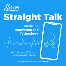 Straight Talk: Health & Wellness